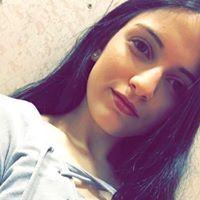 Arabella Livia