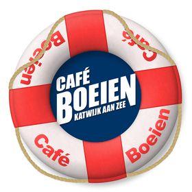 Café Boeien Katwijk aan Zee