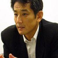 Fumio Kajiwara