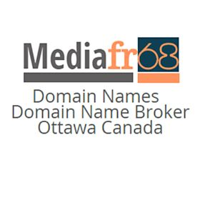 Mediafr68 Domain Names & Leasing