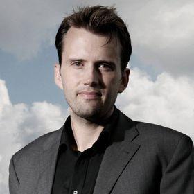 Martin Dommerby