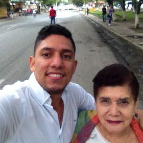 Bryan Agudelo