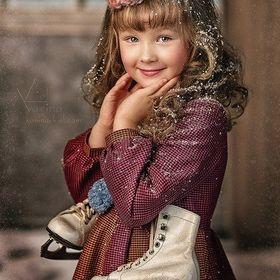 Ольга (sov14127) on Pinterest
