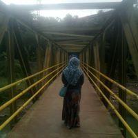 Erpis Sukmawati