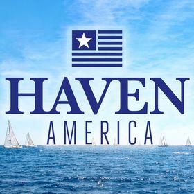 Haven America