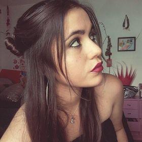 Selena Romero