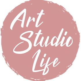 Art Studio Life | Oil painting tutorials and Drawing Lessons