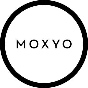 MOXYO