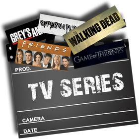Anto Crazy for TV Series