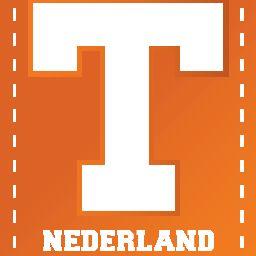 Tickets Nederland
