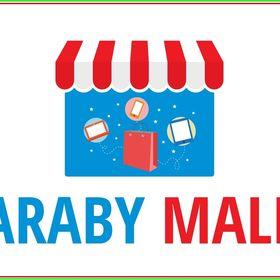 Araby Mall