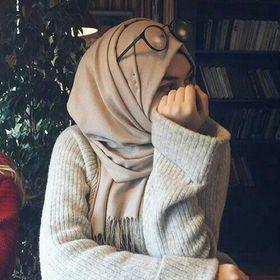 Rifah Noor