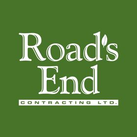 Road's End Contracting Ltd. Custom Home Builder and Renovator