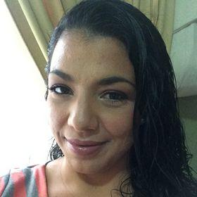 Monica Palma