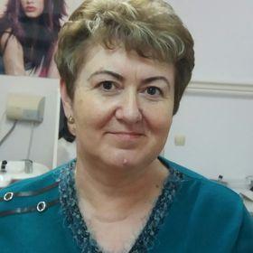 Valeria Serban