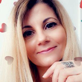 Oana Ionescu