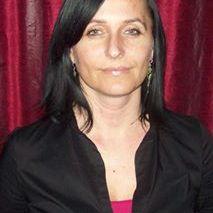 Jana Süttöová