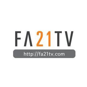 fa21tv .com