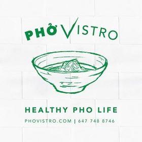 PhoVistro