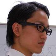 Yusuke Higaki