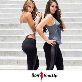 a4708ad2921 BonBon Up (bonbonup) on Pinterest