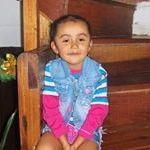 Leidy Viviana Castañeda Rivera