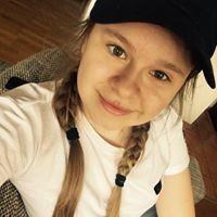 Milena Kruszyk