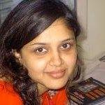 Saumya Pathak