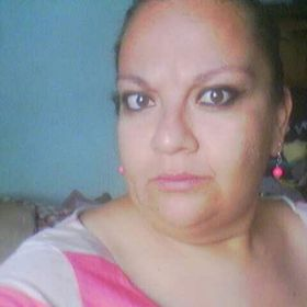 Alejandra Ramy