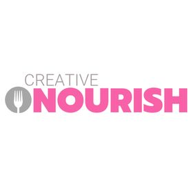 Creative Nourish | Baby and Toddler Food, Recipes & Meal Plans