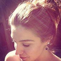 Cyrielle Gomez