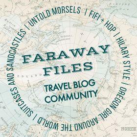 Faraway Files
