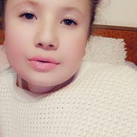 Annnaa