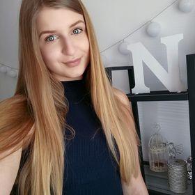 Natalia Paszkiewicz
