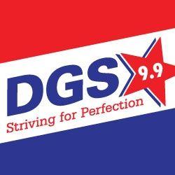 DGS - Deary's Gymnastics Supply