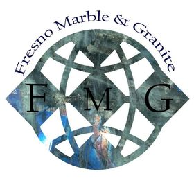 Fresno Marble And Granite