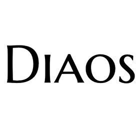 DIAOS