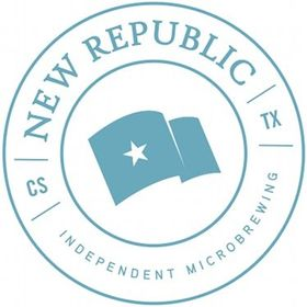 New Republic Brewing