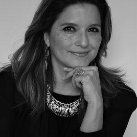 MARIA EUGENIA CIRO VILLEGAS