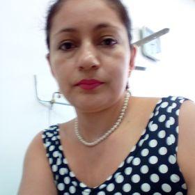 Sol Gomez