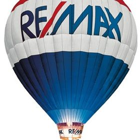 RE/MAX Malta, Real Estate Agency in Malta