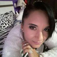 Alejandra Formento