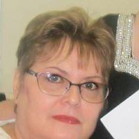 Karen Stasch