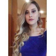 Júlia Freitas