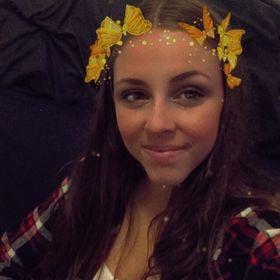 Alexia Bournival