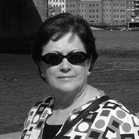 Monika Hurley