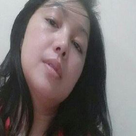Dewi Agustina