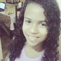 Lucinda Vitoria