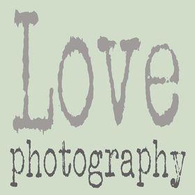 Love Photography Staffs