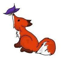 Foxy Fraser